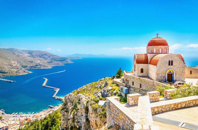 Kreikka Kreeta