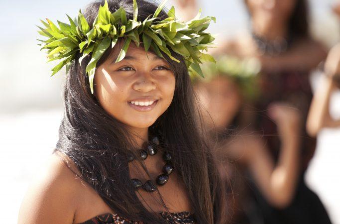 USA Havaiji