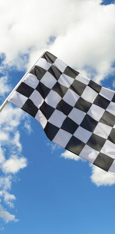 Matkateema Formula 1 lippu