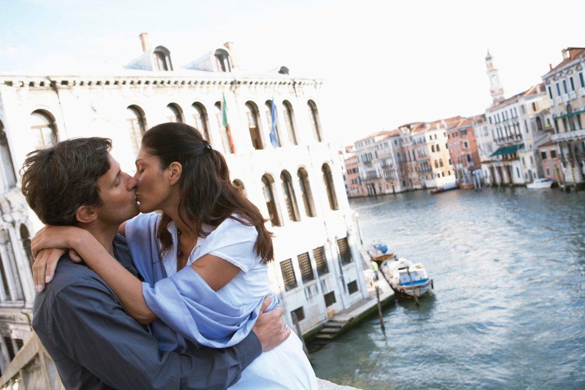 Risteily Norwegian Cruise Line Venetsia