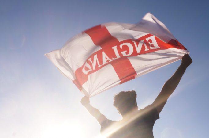 Matkateema jalkapallo Englanti Valioliiga