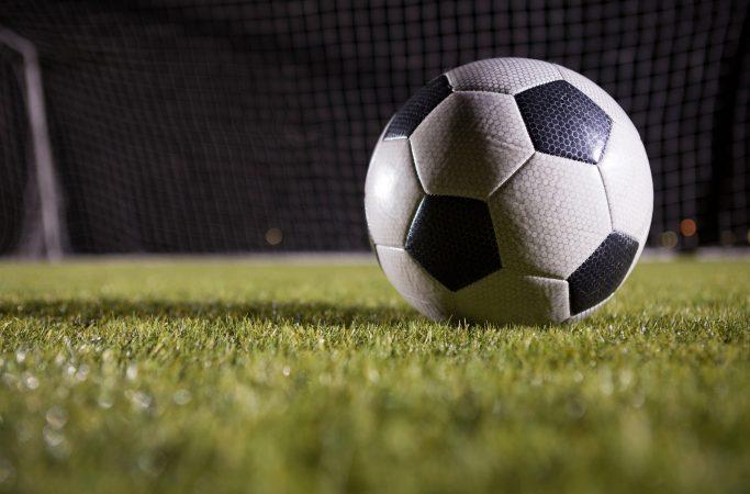 Matkateema jalkapallo